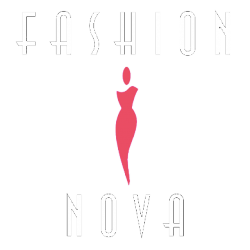 Fashion Nova Codes 2018 Updated 28 December 2017 Logo