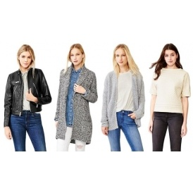 Gap Spring Sale Up To 35% Off