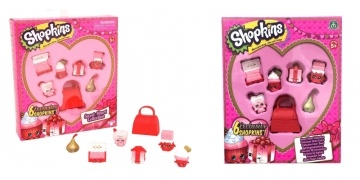 perfect-for-valentines-day-shopkins-sweet-heart-collection-only-dollar-6-amazon-10012