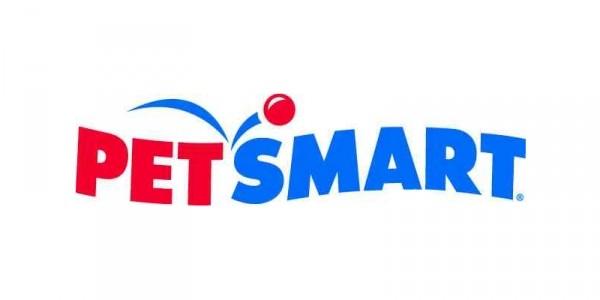 30% Online Purchases @ Petsmart