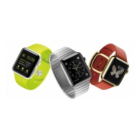Apple Watches As Low As $314 @ Best Buy