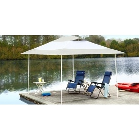 Instant Canopy Just $59.97 @ Sears