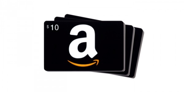 Don't Miss The 2nd Mom Deals Giveaway! We're Giving Away 10 Amazon Gift Cards Tomorrow!