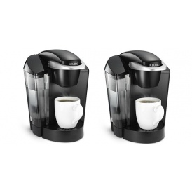 Keurig Brewing System Just $71.99 Shipped