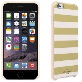 Kate Spade iPhone Case $20 Shipped