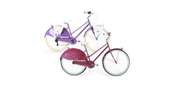 Huffy Supreme Cruiser Bikes $79 @ Walmart