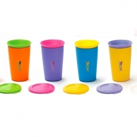 WOW Sippy Cups $5 @ Hollar!