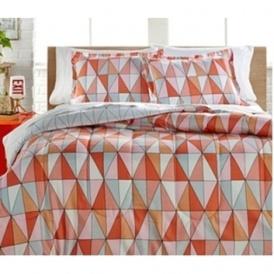 3-Piece Comforter Sets Only $19.99 @ Macys