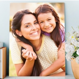 FREE 8×10 Photo Print @ Walgreens