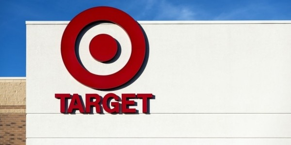 Target to Offer Refunds For Over $90 Million In Knockoff Sheets