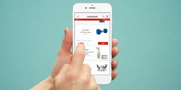 What is Target Cartwheel? All your questions answered
