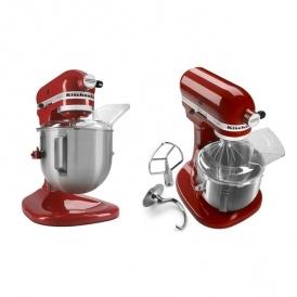 KitchenAid Pro 500 Series 5qt Mixer $199!