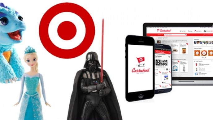 abcb0e5ff02 Schedule for 50% Off Toys On Target Cartwheel