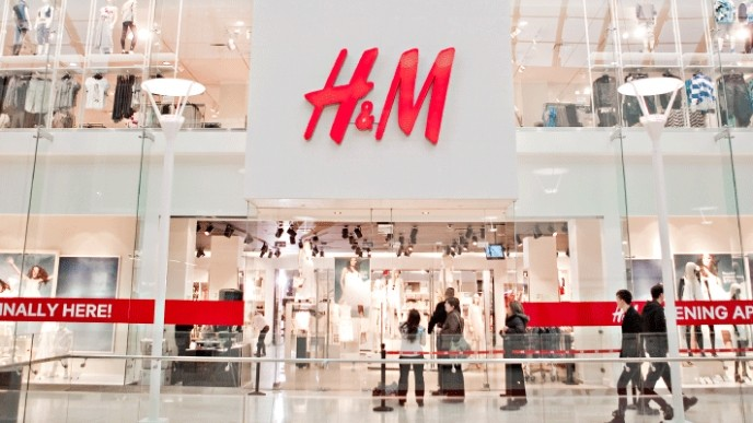 7bb62ce1769e H&M Sale Calendar: A Simple Savings Guide