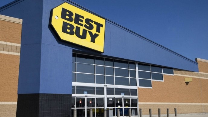 Best Buy Return Policy Your 11 Biggest Policy Questions Answered