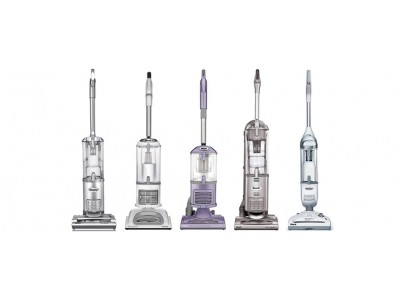 Best Shark Vacuum Black Friday Deals