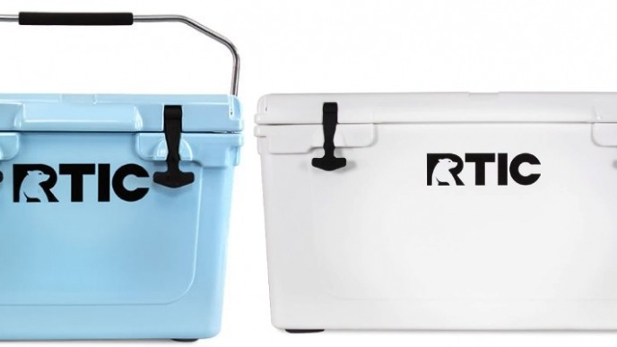 Best RTIC Coolers Black Friday Deals 2017