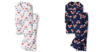 disney-mickey-mouse-classic-pj-sets-only-dollar-10-free-shipping-reg-dollar-45-gap-10001