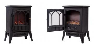 electric-fireplace-heater-only-dollar-38-free-shipping-rakuten-10002