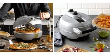 save-50-on-this-breville-crispy-crust-pizza-maker-williams-sonoma-10003