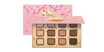too-faced-its-fun-to-be-a-girl-funfetti-palette-dollar-1497-reg-dollar-39-nordstrom-rack-9993