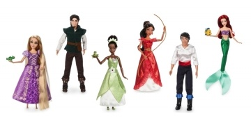 disney-classic-dolls-now-just-dollar-10-reg-dollar-17-shopdisney-9994