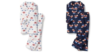 disney-mickey-mouse-fleece-pajamas-baby-and-toddler-dollar-958-reg-dollar-45-gap-10010