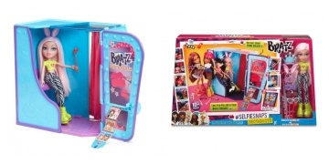 bratz-selfiesnaps-photobooth-with-doll-dollar-11-reg-dollar-50-walmart-10016
