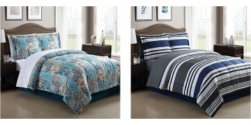 8-piece-comforter-sets-with-sheets-only-dollar-40-free-shipping-bed-bath-beyond-10023