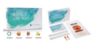 vitagene-dna-test-kit-just-dollar-79-reg-dollar-150-amazon-10035