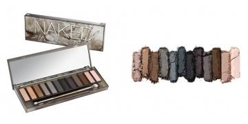 urban-decay-naked-smoky-eyeshadow-palette-only-dollar-25-reg-dollar-54-nordstrom-rack-10038