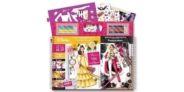 style-me-up-disney-sketchbook-just-dollar-1399-reg-dollar-30-amazon-10049