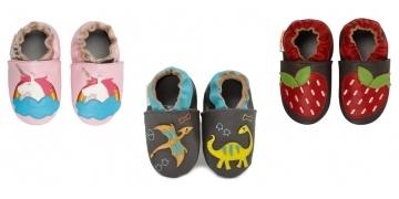 momo-baby-soft-sole-leather-crib-shoes-only-dollar-11-free-shipping-reg-dollar-25-rakuten-10073