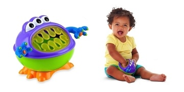 nuby-3-d-monster-snack-keeper-just-dollar-593-amazon-10067