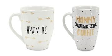 momlife-coffee-mugs-just-dollar-799-buybuy-baby-10077