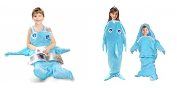 2-in-1-dolphin-blanket-sleeping-bag-only-dollar-6-w-code-amazon-10090