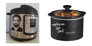 this-is-us-jack-crock-pot-instant-pot-decals-from-dollar-3-shipped-etsy-10344