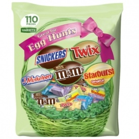 Today only save big on easter candy gifts amazon save big on easter candy gifts amazon negle Gallery