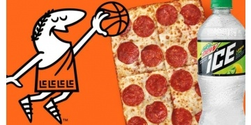 get-a-free-lunch-combo-little-caesars-on-monday-april-2nd-10461