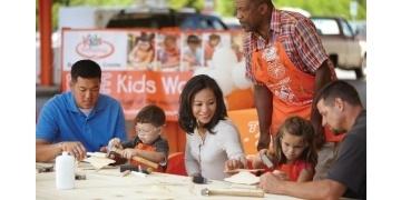 home-depot-kids-workshop-10485