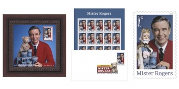 mr-rogers-stamps-10501
