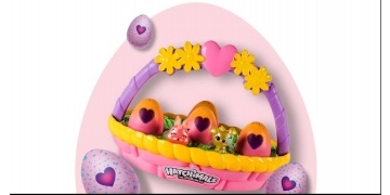 free-kids-hatchimals-easter-scavenger-hunt-event-324-target-10502
