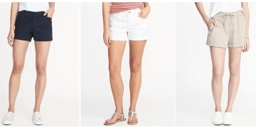 50-off-shorts-for-the-whole-family-40-off-code-old-navy-10510