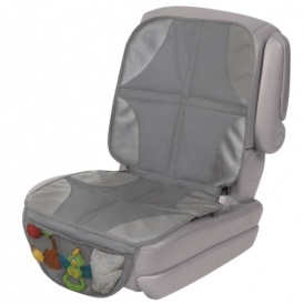 Summer Infant Car Seat Saver Duomat Only $7 @ Walmart