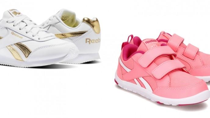 8007fab0e7f Kids Reebok Shoes From  11 + Free Shipping   eBay