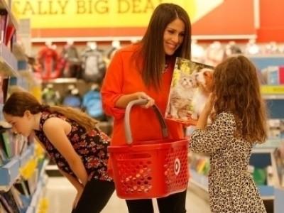 Best Target Back To School Deals 2018