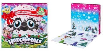 hatchimals-advent-calendar-11736