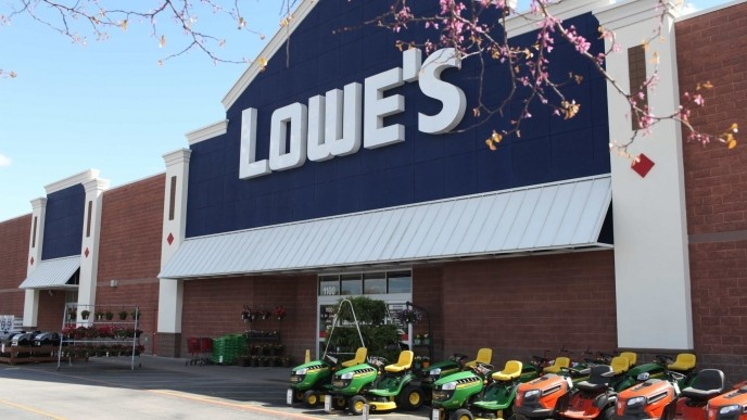Lowes Price Match: No More Confusion, Here's How It Works