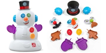 where-to-buy-step2-my-first-snowman-2018-11974