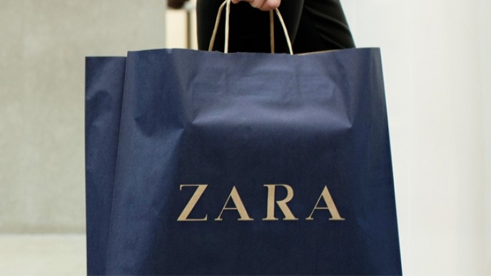 Zara Sale Calendar: Sales, Clearance & Coupons Guide 2019